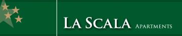 La Scala Apartments